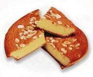 Ricetta Torta Ortigara.Torta Ortigara Saporetipico It