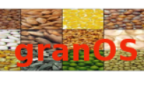 GranOs - Open Source Vegetale