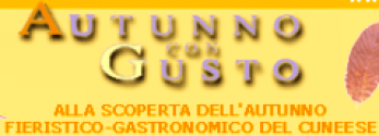 autunno_gusto