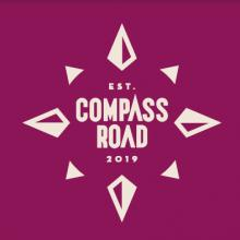 Compass Road Amazon